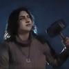Okey-Dokey-Loki's avatar