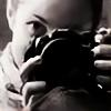 OkeyGo's avatar