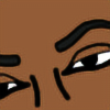 OKFINEMA's avatar
