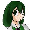 okfk777's avatar