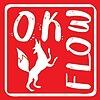 Okflowstudio's avatar