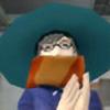 okgxbe's avatar