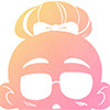 okhamham's avatar