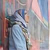 OKhulood's avatar