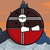 okhwichan's avatar