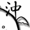 Oki-J's avatar