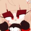 OKI-KU's avatar