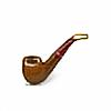 okidoci's avatar