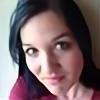 okiecutie's avatar