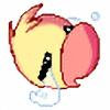 Okieducky's avatar