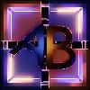 okieo51's avatar