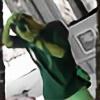 okiesinyo's avatar