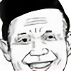 okifs's avatar