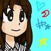 okihina7's avatar