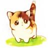 Okihito's avatar
