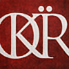 okiir's avatar