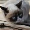OkiiTako's avatar