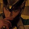 Okijnas's avatar