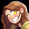okijoki's avatar