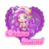 Okimu-Usami's avatar