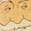 Okina-tyan's avatar