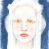OkiNamiko's avatar