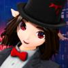 okip12's avatar