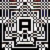 Okira4's avatar