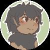 Okirahi's avatar
