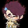OkiRose's avatar