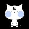 okise's avatar