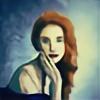 okissop's avatar
