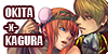 Okita-x-Kagura-Club's avatar