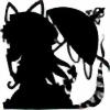 okitakung's avatar
