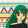 OkitaRina's avatar