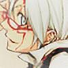 Okitaru369's avatar