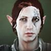 Okithawk's avatar