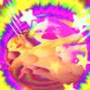 okitstm's avatar