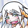 Okkita's avatar