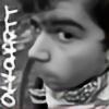 okkohartt's avatar