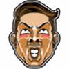 Okky-RightBrain's avatar