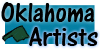 OklahomaArtists's avatar