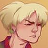 OKLos's avatar