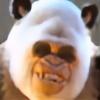 Okmer's avatar