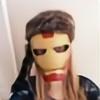 okmmet's avatar