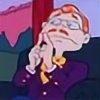 oknakeddog's avatar