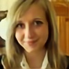 Oknianska's avatar
