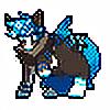 oknn's avatar