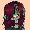 okobuki's avatar