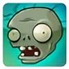 Okocim's avatar